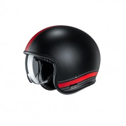 Helmet Hjc V30 Senti