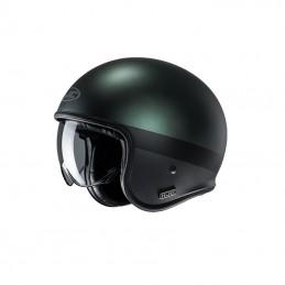 Hjc V30 Perot helmet