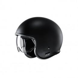 Hjc V30 helmet