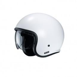 Casco Hjc V30