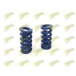 BLUE wire clutch spring 2,...