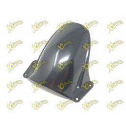 Polini rear fender 910 black