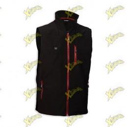 Heated vest Capit Warmme