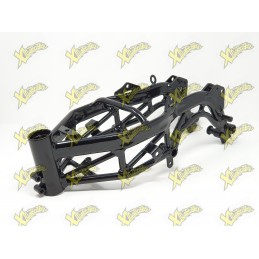 Sr race factory Stamas frame