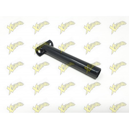 Front fairing support tube sr r factory Stamas