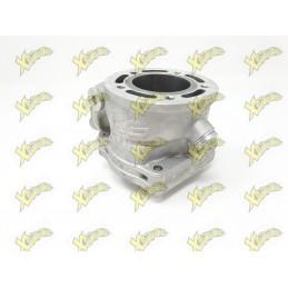 Cylinder CS IAME 50cc H2O