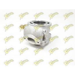 Cilindro IAME 50cc H2O