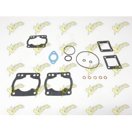 Iame Cs seal kit (40 cc /...