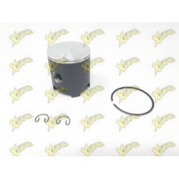 Piston Iame Cs 50cc