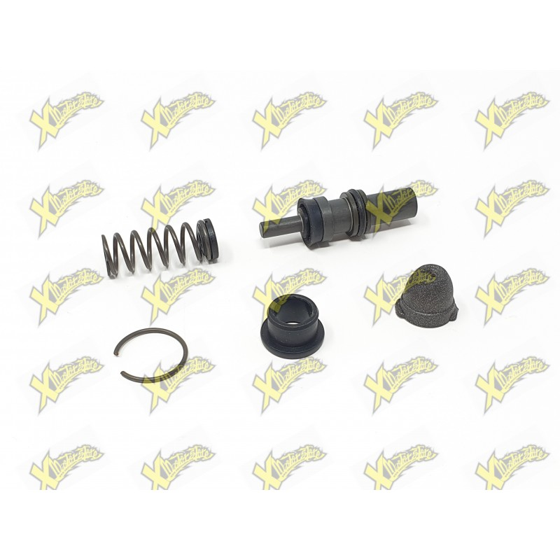 Front master cylinder piston kit diameter 11mm Formula