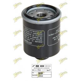 Piaggio oil filter for 125...