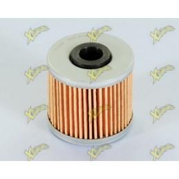 Kymco paper oil filter -...
