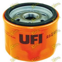 Microcars ligier oil filter