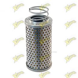 Filtro olio moto Guzzi 350-650