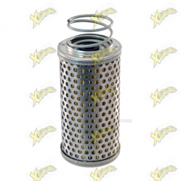 Moto Guzzi 350-650 oil filter