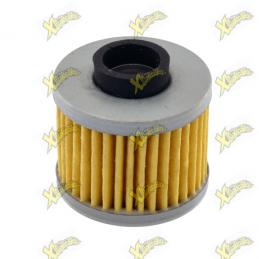 Leonardo 125 oil filter