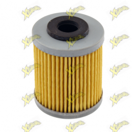 Mono Ktm oil filter