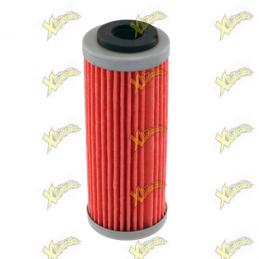 Filtro olio Ktm XC-EXC 08