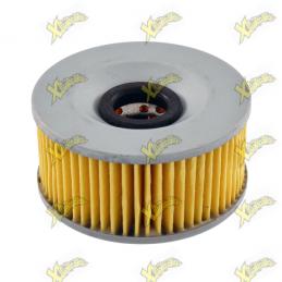 Oil filter Yamaha XJ 400-600