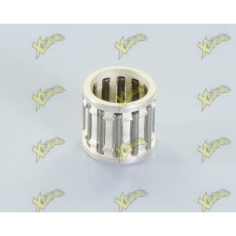 CAGE PIN 16X20X22,5