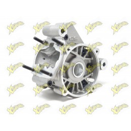 Engine carter IAME M50/M40