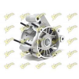 Engine carter IAME M50/M40
