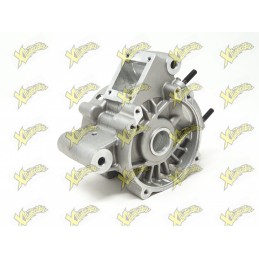 Basamento carter motore Iame M50/M40