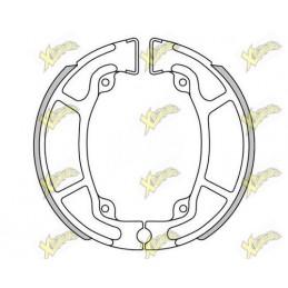 Honda brake pads (with...