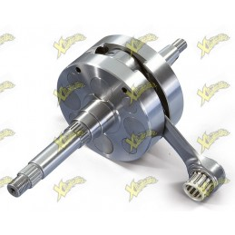 Polini crankshaft for...