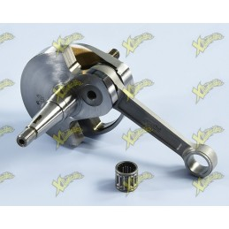 Polini crankshaft for Vespa...