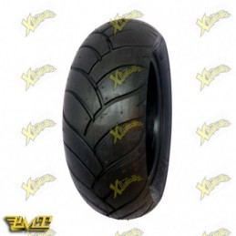 Pmt 90/60R6.5 hard B ROAD