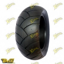 Pmt 100/55R6.5 hard B ROAD