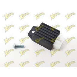Voltage regulator xp4s 125...