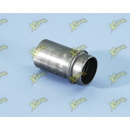 COLLECTOR EXHAUST S.6000