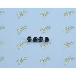 Polini valve oil seal set...
