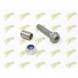 Formula front pump lever fixing screw kit