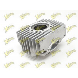 Cylinder 40cc Iame air Cs