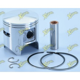 Cagiva piston diameter 64...