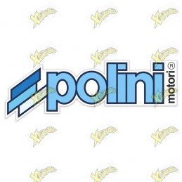 Polini L segment 48x2 mm...