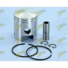 Polini piston diameter 43.8 mm