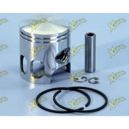 Polini piston diameter 46 mm
