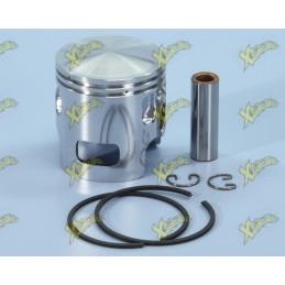 Polini piston diameter 46.8 mm