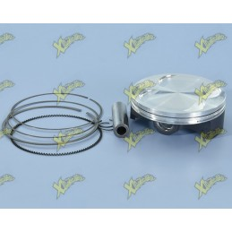 Honda Crf 450 piston...