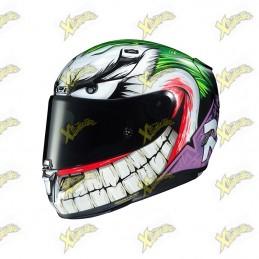 Casco HJC RPHA 11 Joker Dc...