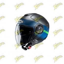 HJC i40 Unova helmet