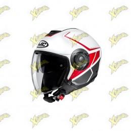 HJC i40 Camet Helmet