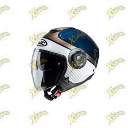 HJC i40 Wirox Helmet