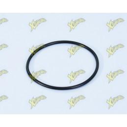 Polini pump transmission belt