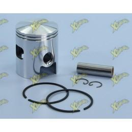 Polini piston diameter 57.4 mm