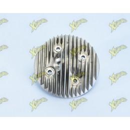 Polini cylinder head